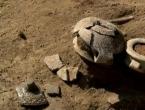 Pronađeni ostaci najstarije šahovnice