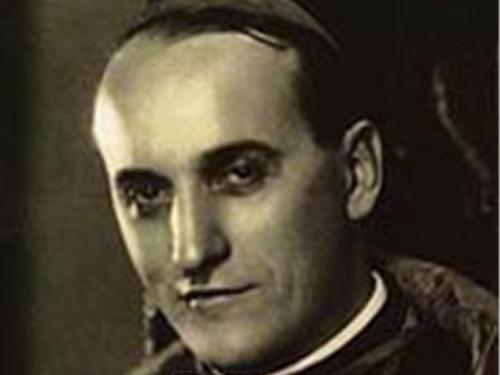 Katolička i Pravoslavna crkva četvrti put su raspravljali o Stepincu