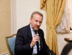 Bakir poručio: Neće se ići u NATO ako RS to ne želi