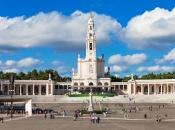 U Fatimi 70 tisuća ljudi vidjelo ''čudo Sunca''