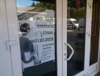 Dom zdravlja Rama: Obavijest o štrajku doktora medicine i stomatologije