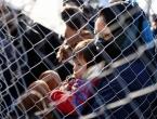 Migranti se zadržavaju u BiH zbog nepoštivanja sporazuma o readmisiji