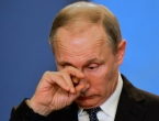 Ruski sportaši izbačeni sa ZOI!