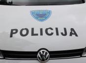 Policijsko izvješće za protekli tjedan (20.07. - 27.07.2020.)