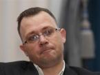 Hasanbegović ne očekuje da će ga izbaciti iz HDZ-a