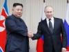 Situacija na korejskom poluotoku ovisi od stava SAD-a