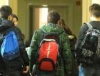 Traže se zanatlije, a učenici upisuju gimnazije