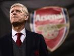 Wenger nakon 22 godine napušta Topnike
