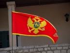Ruski agenti osumnjičeni za pokušaj državnog udara u Crnoj Gori