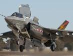 Turska ostaje bez američkih ''nevidljivih'' lovaca zbog ruskih ''super'' raketa