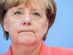 Merkel nakon napada u Berlinu želi što prije deportirati tražitelje azila