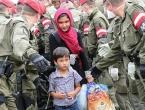 Austrija šalje vojsku na granicu s Italijom