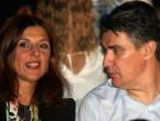 Milanovićeva supruga: 'Crni kruh je skuplji, ali ga možete narezati tanje'