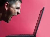 VIDEO: Što je govor mržnje u online medijima i kako ga spriječiti