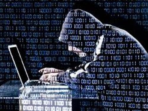 Akcija ''Haker'': Uhićenja i pretresi na 18 lokacija zbog pornografije