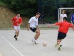 NAJAVA: Malonogometni turnir na Uzdolu