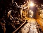 Najmanje 5 rudara poginulo, još 23 zarobljeno pod zemljom