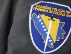 Granični policajac dobio otkaz zbog uzimanja mita