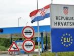 Od danas na snazi: Strože epidemiološke mjere u Hrvatskoj