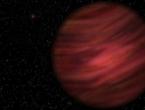 Pronađen najveći solarni sustav u našoj galaksiji
