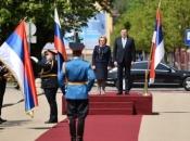 Prijeti li BiH i Kosovu ukrajinski scenarij?