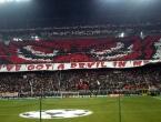 UEFA će izbaciti Milan iz Europe
