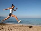 Tjelovježba jako važna kod žena za liječenje od raka dojke