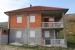 OGLAS: Prodaje se kuća na Zahumu