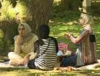 Arapski turisti u BiH: Tko su, koliko ostanu i koliko potroše