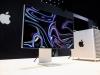 Ako želite kupiti Mac Pro, pripremite 93.000 KM!