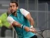 ATP Basel: Čilić uvjerljiv protiv Šapovalova