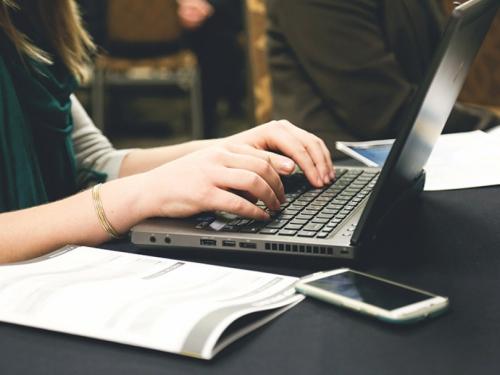 Ovo su najčešće greške koje radite s laptopom