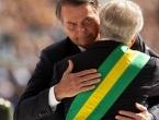 Brazil ima novu vladu