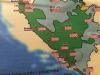 Svi pričaju o misterioznoj migranstkoj mapi, a mape ni na mapi