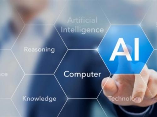 Za pet godina umjetna inteligencija će ugasiti šest posto radnih mjesta