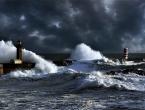 Razina mora i oceana zbog zagrijavanja raste više nego što se prije mislilo
