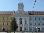 """Upis u prvi razred gimnazije Katoličkog školskog centra """"Petar Barbarić"""" - Travnik"""