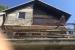 OGLAS: Prodaje se kuća pored Ramskog jezera