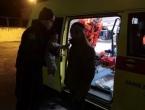 Krenuli iz BiH: Na planini spašeni trudnica, dvoje djece i dva muškarca