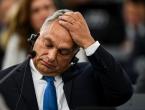 Orban dao azil odbjeglom bivšem makedonskom premijeru