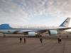 Boeing radi nove avione Air Force One, ugovor je vrijedan 3,9 milijardi dolara