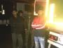 Migranti ušli u kamion Bosanca dok je spavao, hrvatska carina ga dobro kaznila