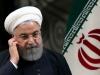 Predsjednik Irana: Djelovanje Bijele kuće je mentalno retardirano