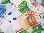 Saznajte koje valute je moguće zamijeniti u Bosni i Hercegovini