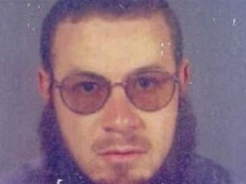 Terorist iz BiH uhićen u Francuskoj