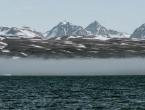 Konferencija o klimi: Krajnji čas za akciju