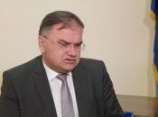 Ivanić: Sporazum SDA, SNSD-a i HDZ-a neće uspjeti zbog tri ključna pitanja
