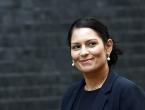 Britanska državna tajnica podnijela ostavku zbog tajnih sastanaka s Izraelcima
