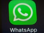 Lažnu WhatsApp aplikaciju preuzelo više od milijun ljudi