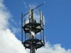 Zbog 5G mreže u RH, BiH mora ugasiti 171 analogni televizijski odašiljač